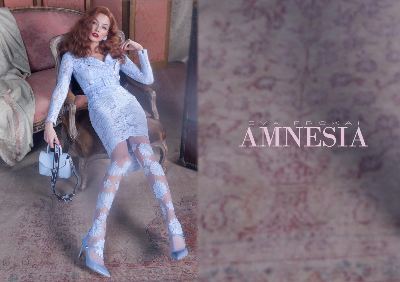 amnesia12