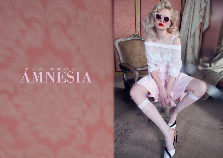 amnesia13