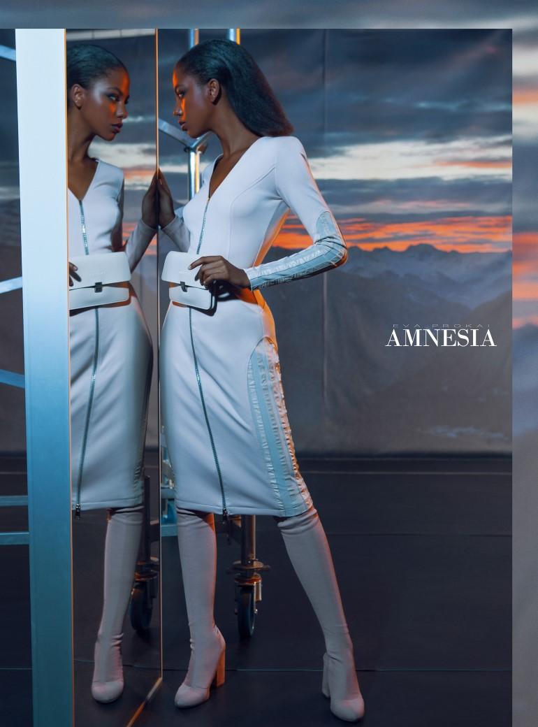 AMNESIA16A