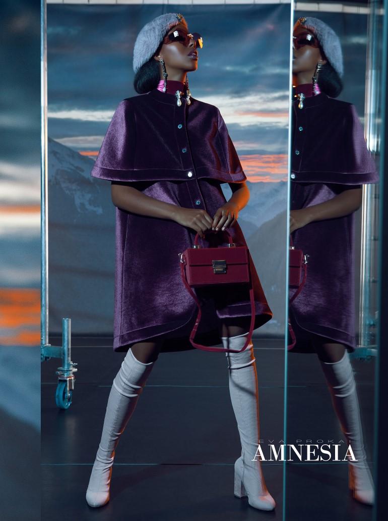 AMNESIA5