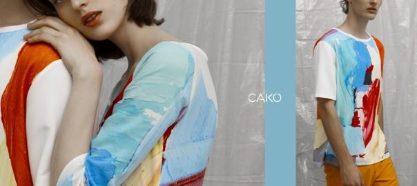 CAKO2