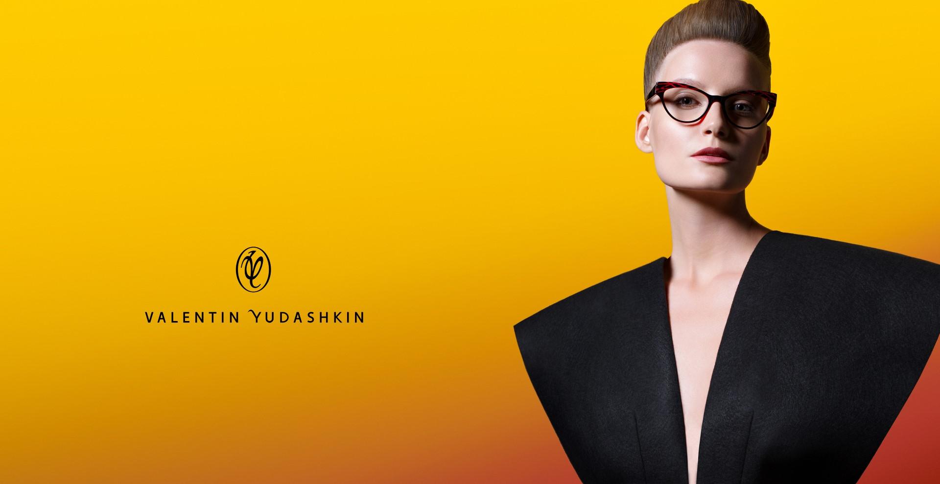 YUDASHKIN2-WEB